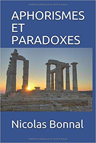 Aphorismes et paradoxes