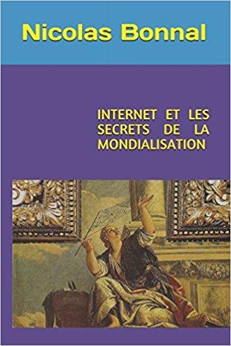 Nicolas Bonnal cartonne avec le général de Gaulle et la mondialisation US sur reseauinternational.net