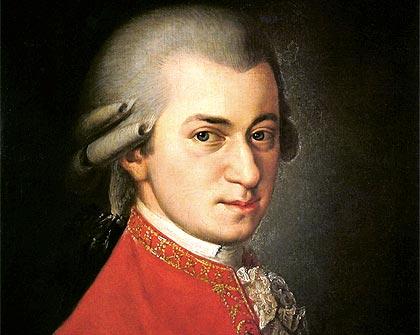 Mozart conseille Beketch