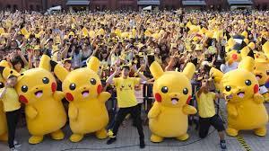 Très busy Pokémon, moi gros con, vive l'ancien Japon ! La Boétie parle de l'aliénation des peuples par les jeux débiles, dans la cité de Lydie, ainsi contrôlée par Cyrus!