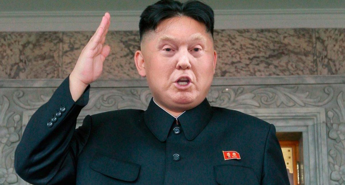 Avec moi, Hitler ego, le monde est à l'article de la mort de rire ! La scierie, le thé et rang et la carrée du more n'ont qu'à bien se tenir!