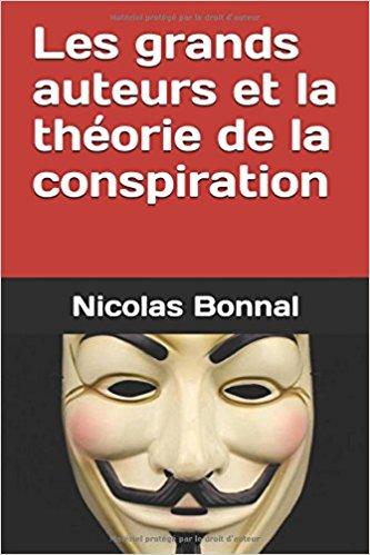 Comment Tocqueville ridiculise la théorie de la conspiration sur la Révolution…