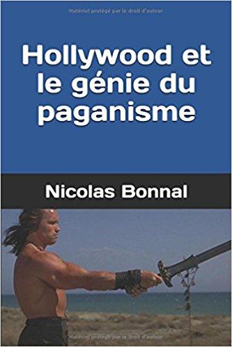 Nicolas Bonnal présente à ses lecteurs Sextus Julius Frontin, le Sun Tze de notre Tradition occidentale. Bientôt plusieurs études sur cemaître…