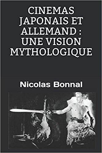 Comment Fulcanelli explique Siegfried et son dragon (alchimie et mythologie aucinéma)