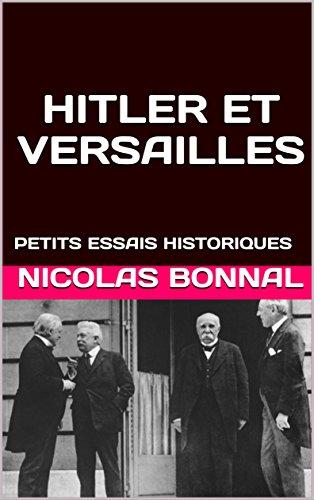 Pourquoi Hitler sauva les Anglais àDunkerque
