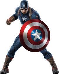 Découvrez les origines françaises des grands super-héros américains!