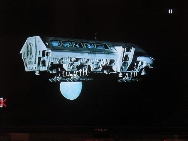 Découvrez Ligeti, le compositeur fétiche de Stanley Kubrick et la musique de mon lecteur italien Ubertelli https://ubertelli.com/catalogue/musica/