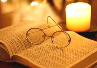 Saint Thomas d'Aquin et la logique chrétienne de lasédition