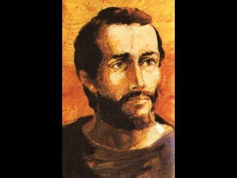 Saint-Augustin et la guerre sainte et juste deschrétiens