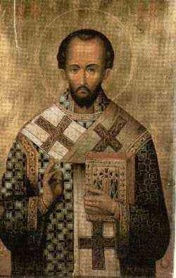 Pourquoi Saint Jean Chrysostome et Tacite sont contre lesspectacles