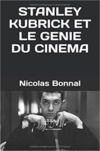 Nicolas Bonnal et le génie juif(reprise)