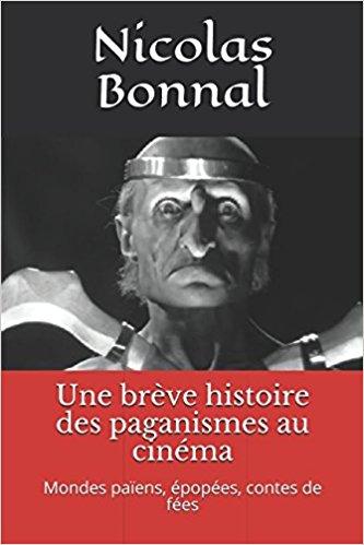 Nicolas Bonnal publie encore… C'est trop, arrêtez, Nicolas Bonnal!!!