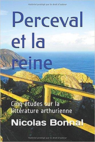 Maelduin, le celtisme et la littérature descience-fiction