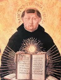 Saint Thomas et la condamnation absolue dudésespoir