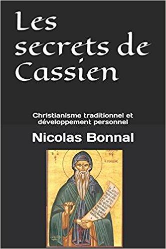 Énième rappel, Cassien est publié!!!