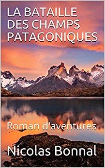 Aventures ? Art de conter ? Millénarisme ? Art de survivre ? N'oubliez pas les chants patagoniques!