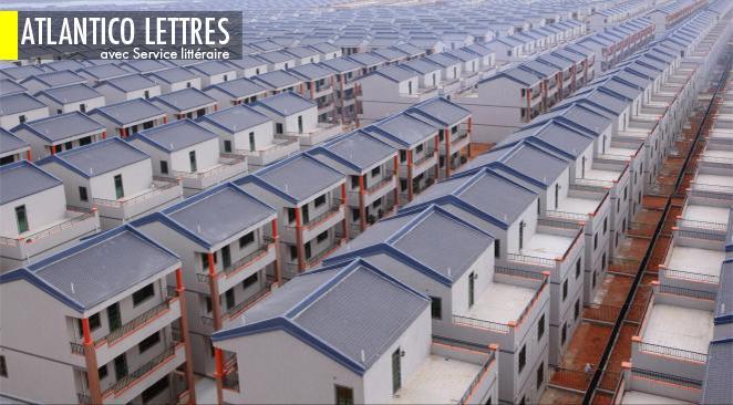 Alles kleiner geworden! Comment le logement moderne nous a rapetissés (parZarathoustra)