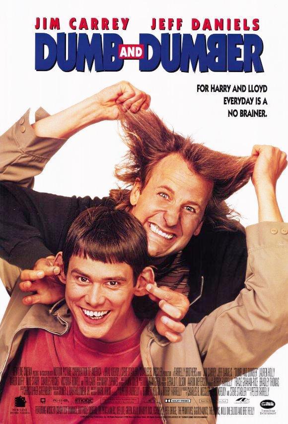 Le film qui expliquait la précédente crise financière… The Big Short, avec Carrell, Brad Pitt et ChristianBale…