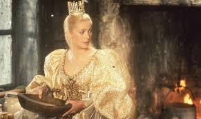 Comment Clément d'Alexandrie célèbre splendidement l'égalité de la femme et del'homme