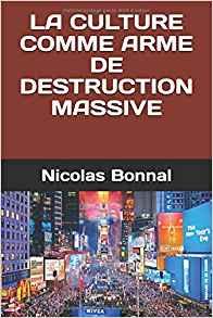 Bêtise sociétale, culturelle, animalière, humanitaire, métapolitique, etc. : complétez Philippe Grasset par PhilippeMuray…