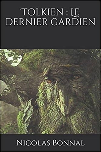 Conservatisme initiatique britannique : Vaughan Williams, à écouter ne lisant monTolkien…