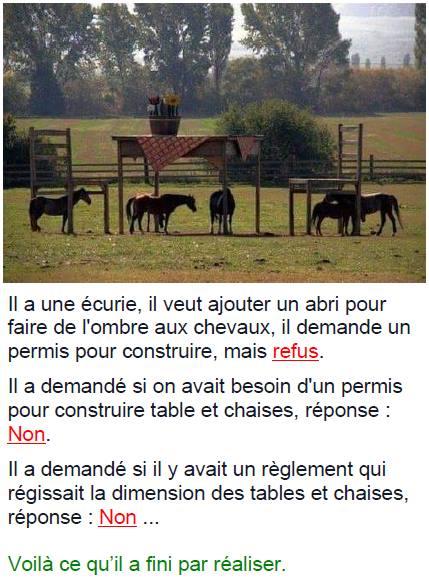 Socialo Du Remake Des À Le PierreUne Rire Dimanchemerci OXP0wn8k