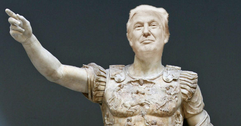 H. de Balzac : «Eh ! bien, Son Excellence a maintenant la certitude la plus complète que le prétendu Vautrin, logé dans la Maison-Vauquer, est un forçat évadé du bagne de Toulon, où il est connu sous le nom de Trump-la-Mort.»