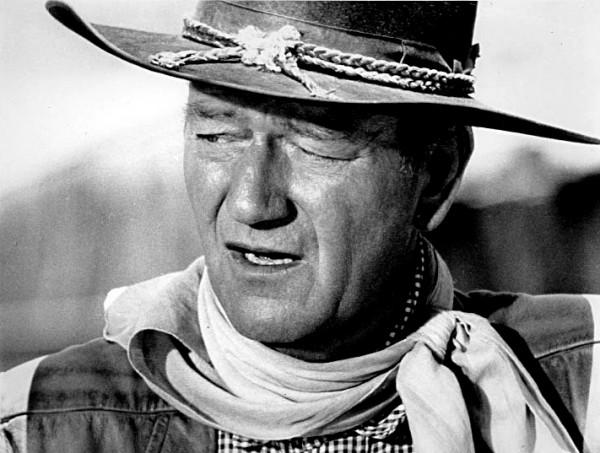 Du héros au rebelle : la révolte de John Wayne contre lesstudios