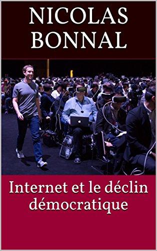 En France, la chienne info BFM TV est imposée dans tous les troquets et dans tous les bistrots : à qui profitent ce crime et cet endoctrinement ? Depuis longtemps Nicolas Bonnal s'interroge sur cet enchaînement par lesinfos…